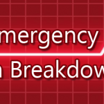 Emergency Room Title Image