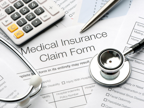 http://www.online-health-insurance.com/wordpress/wp-content/uploads/2013/07/medical-bills.jpg